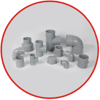 Industrial Pipe Fitting Manufacturer and Supplier