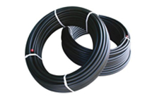 hdpe pipes manufactureres