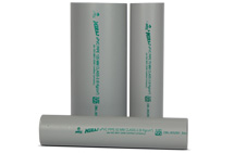 rigid pvc pipes manufacturers